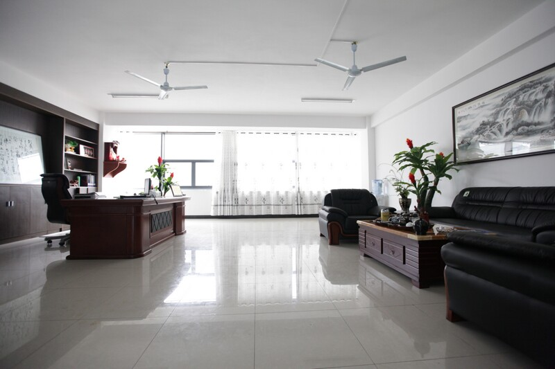 桂林室内设计平面设计培训学校 领导办公室